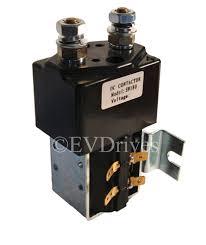 albright contactor wiring diagram albright image albright style sw180 main contactor 12v 24v 36v 48v 72v on albright contactor wiring diagram