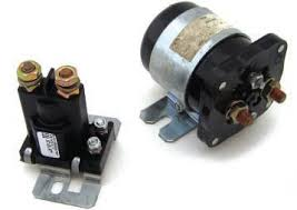 Automotive Ignition Switches Wiring Harnesses And Controllers