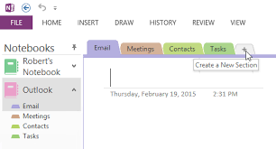 create email template outlook default template for outlook items sent to onenote msoutlook info