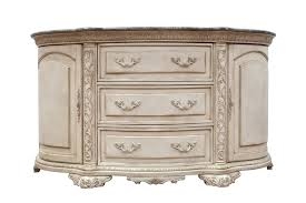 Marble Bedroom Furniture Sets B1008 I Furniture Import Export Inc