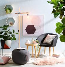 kmart homewares range