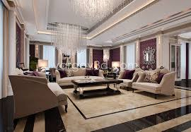 model living rooms: d model the living room d model the living room