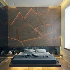 modern bedroom ideas. Modern Bedroom Ideas Designs For With Unique Wall Design I . S