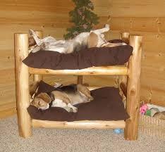 dog bed furniture. AwesomeBedForDogs Dog Bed Furniture