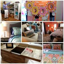 better homes and gardens comforter sets. Alluring Better Homes And Gardens Bedding Set Sets Why I Indigo Paisley Piece. Comforter S