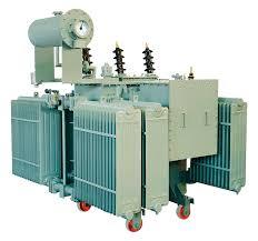 transformer marshalling box wiring diagram transformer distribution transformers on transformer marshalling box wiring diagram