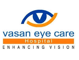 vasaneyecare vasan eye care ivf centre in bangalore review surrogacy cost