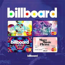 Us Single Charts 2016 Billboard Us Top 100 Single Charts 08 10 16 Cd2 Mp3
