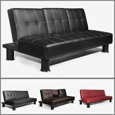 futon vs sofa bed reddit aecagraorg futon vs couch 38