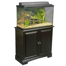 petsmart fish tanks.  Petsmart Terms And Conditions Of This Offer Are Subject To Change At The Sole  Discretion PetSmart On Petsmart Fish Tanks O