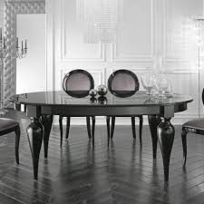 italian lacquer furniture. Furniture:Italian Oval Extendable Black Lacquered Dining Table Agreeable Lacquer Furniture Chinese Console End Round Italian U