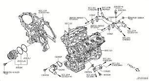 2014 nissan murano oem parts nissan usa estore 2004 Nissan 350z Stereo Wiring Diagram 2004 Nissan 350z Stereo Wiring Diagram #91 2004 nissan 350z bose stereo wiring diagram