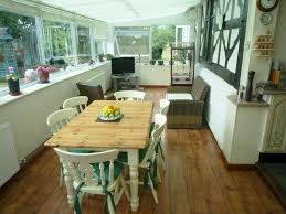 Kitchen Conservatory Kitchen Conservatory Cooking Classes St Louis An Inspiration On