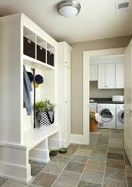 Laundry Room Accessories Decor Laundry Room Accessories Homes Laundry Room Traditional With Stone 95