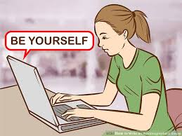 the best way to write an autobiographical essay wikihow image titled write an autobiographical essay step 14