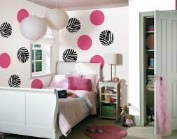 easy diy bedroom decorations for modern concept pocketful of