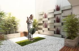 jardin zen para interiores | inspiracin de diseo de interiores
