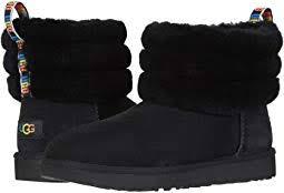 Women's UGG Boots + <b>FREE SHIPPING</b> | Shoes | Zappos.com
