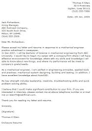 engineer cover letter examplesengineer cover letters