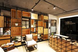Apse Design Pvt Ltd Alekhya Design Studio Alekhya Homes