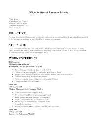 cover letter resume examples resume genius cover letter sample cover letter employment sample