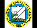 imagem de Garrafão do Norte Pará n-19