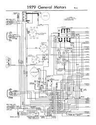 77 c10 wiring diagram wiring wiring diagrams instructions 1971 Chevy Truck Wiring Diagram 77 c10 wiring diagram