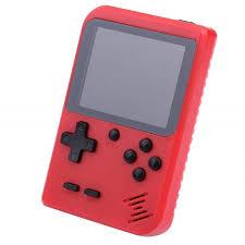 <b>New Arrival</b> 2.8 Inch Retro <b>Mini</b> Handheld Game Console 168 ...