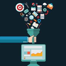 Data Analysis Power Play Government Adopting More Powerful Data Analysis 24