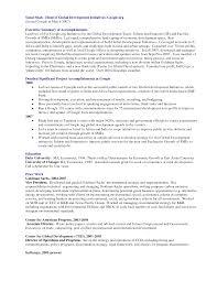 ... Google Resume 7 Google Resume Samples Inspiration Decoration Resumes ...