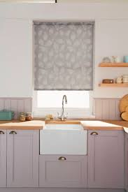 Roller Blinds For Kitchen 17 Best Ideas About Grey Roller Blinds On Pinterest Grey Bedroom