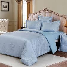 <b>Комплект постельного белья</b> евро <b>Versailles</b> Парис 115009 ...