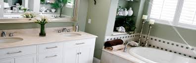 bathroom remodeling boston ma. Boston Bathroom Renovation Projects Remodeling Ma
