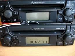 Mercedes audio 10cd model mf2910 a1708200386 sn al291020510137 please can you help me already tried code 13545 mercedes audio 10 cd. Mercedes Car Audio Cd Mf2910 With Aux Mode By Vasilen Lazarov