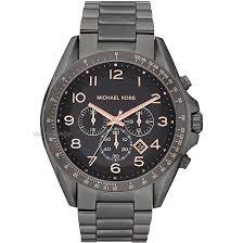 men s michael kors bradshaw chronograph watch mk8255 watch mens michael kors bradshaw chronograph watch mk8255