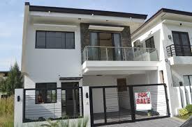 zen home design. modern zen house design in glamorous home