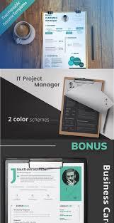 40 Free Printable Resume Templates 2019 To Get A Dream Job Blog