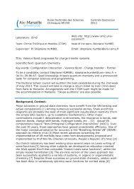 cover letter teacher cover letter pdf preschool teacher cover cover letter cover letter teacher cover letter pdf preschool teacher cover cover letter sample cover letter pdf