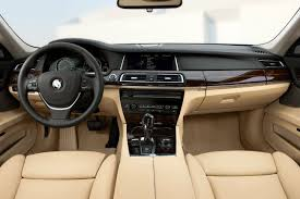 BMW Convertible fastest bmw model : Used 2015 BMW 7 Series for sale - Pricing & Features | Edmunds