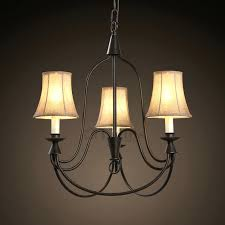 hampton bay nove 3 light brushed nickel chandelier image of bay 3 light chandelier install hampton