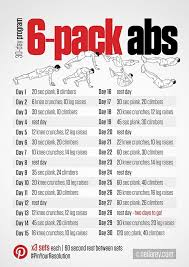 30 day workout plan at home how to lose 20 pounds in 2 months with