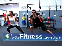 ymca monash fitness centre clayton gym group ideal for friends or colleagues