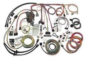 chevy wiring harness solidfonts 1955 chevy truck headlight switch wiring diagram