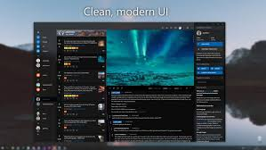 Windows Flatform Microsofts Universal Windows Platform Is Not Dead