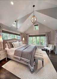 master bedroom ideas. Master Bedroom Soothing Grey Ideas 2