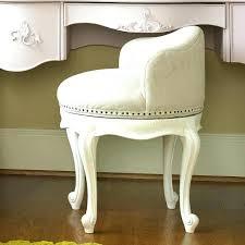 vanity chair with casters vanities swivel vanity stools casters swivel vanity chairs bathroom swivel vanity stool with skirt vanity chair wheels