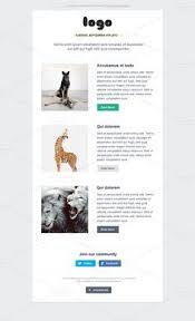 Newletter Formats 7 Best Newsletter Format Images Newsletter Format
