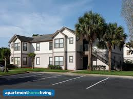 apartments for rent in winter garden fl. Simple For Building Photo  Country Gardens Apartments In Winter Garden Florida  Throughout For Rent In Garden Fl
