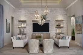Living Room Furniture Fort Myers Fl Casavidrio Gallery Norris Furniture Fort Myers And Naples Florida