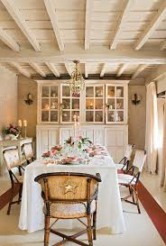 dining room ideas for christmas. christmas dining room ideas. decor. room. #diningroom # ideas for n